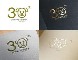#39 untuk Need Graphic Design oleh YoshanBisanka