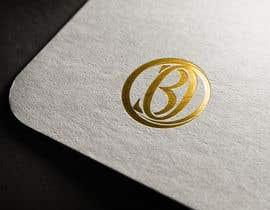 #66 untuk Need Graphic Design oleh TwingDesign