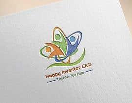 #131 untuk Design a Logo oleh narayaneedas1