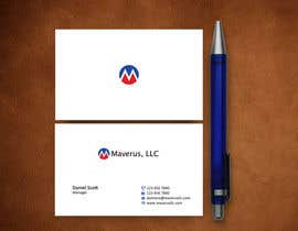 personal bussiness cards