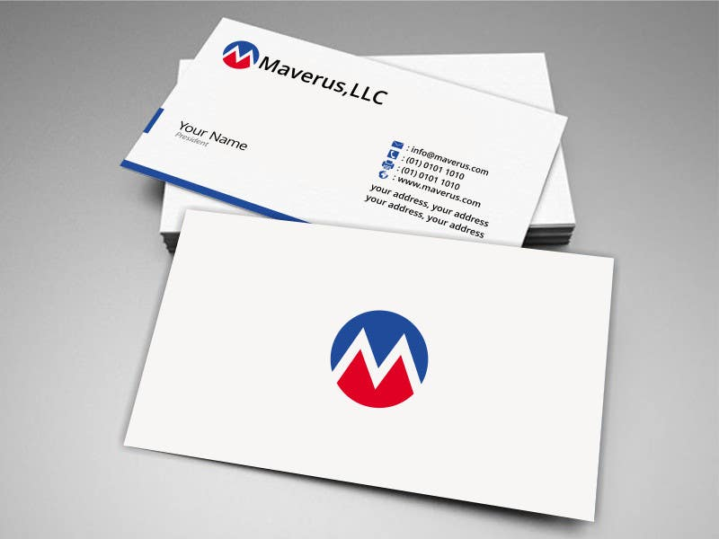 Entry 85 by greatspirit for design professional personal business contest entry 85 for design professional personal business cards colourmoves