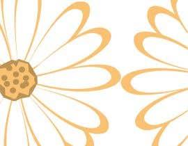 #10 untuk 3 colors ,overprint ,flowers, kids, baby, leggings, leg oleh tflbr