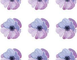 #14 untuk 3 colors ,overprint ,flowers, kids, baby, leggings, leg oleh savitamane212