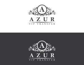 SamDesigner1 tarafından Show us your design skills !! için no 42
