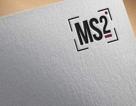 #76 cho MS2 logo design bởi Angelina017