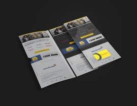 #7 per Bancolombia mailing responsive da JojoosRonny