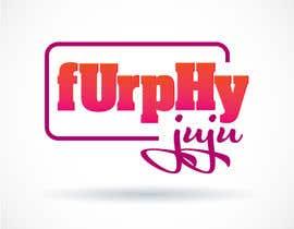 Nro 36 kilpailuun Design a Logo for Furphy Juju käyttäjältä id55