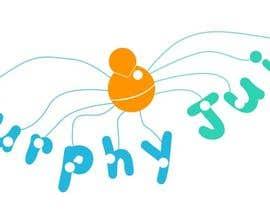 Nro 24 kilpailuun Design a Logo for Furphy Juju käyttäjältä defretro