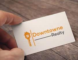 #49 для Design a logo for a new real estate company in Southwest Florida USA от farzanamim333