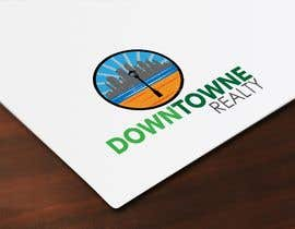 #120 для Design a logo for a new real estate company in Southwest Florida USA от TamonudM