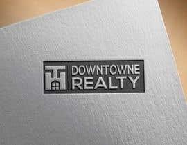 #60 для Design a logo for a new real estate company in Southwest Florida USA от shajibceclab