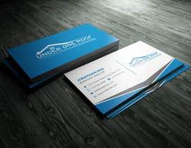 Ibrahimmotorwala tarafından Design some Business Cards for My Company için no 55