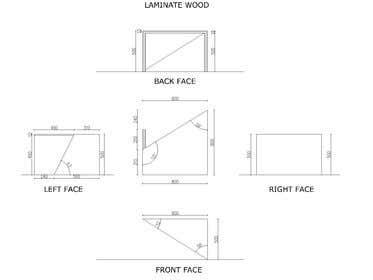 Gambar                             structural design for a precast ...