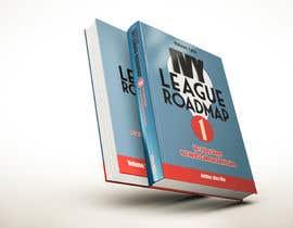 #99 para Design a Book Cover por fauzifau