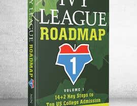 #101 para Design a Book Cover por qwipp