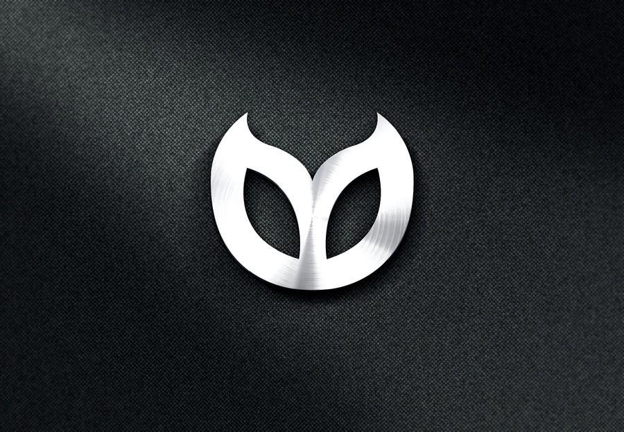 Konkurrenceindlæg #                                        88                                      for                                         Design a Logo for a Black Heart