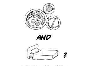#3 untuk Small Bed & Breakfast Theme oleh SeaDog11