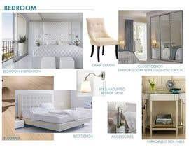 #4 untuk Small Bed & Breakfast Theme oleh iamhb