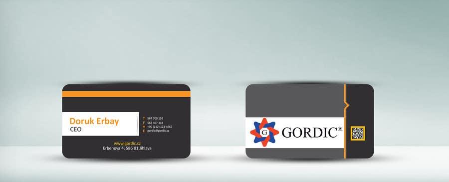 Penyertaan Peraduan #                                        50                                      untuk                                         Inovate corporate identity for software company