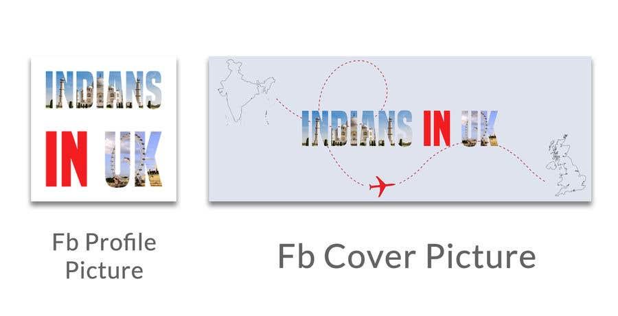 Design a Facebook Page Logos | Freelancer