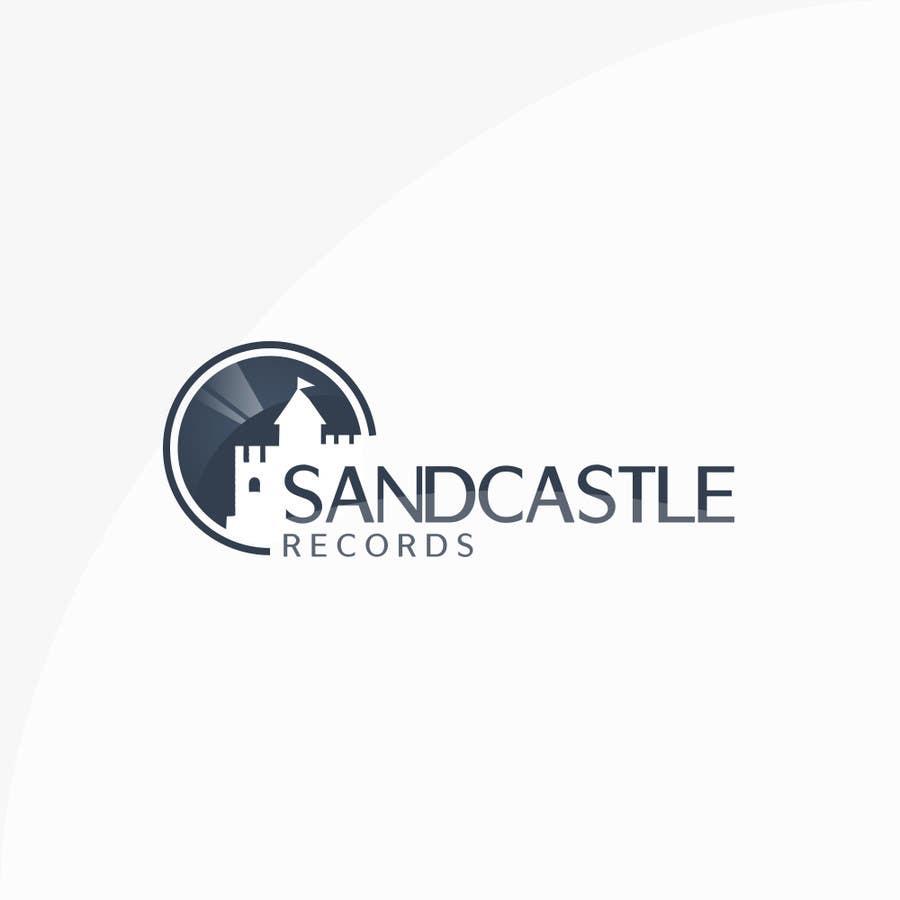 Inscrição nº                                         69                                      do Concurso para                                         Sandcastle Records