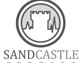 #58 para Sandcastle Records por villacentino21