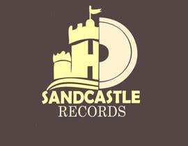 #63 para Sandcastle Records por Samorocks