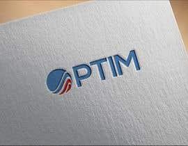 #61 cho Logo for a MPS programme bởi miltonhasan1111