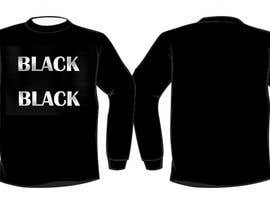 #12 for Design a sweater by iqbandaiq