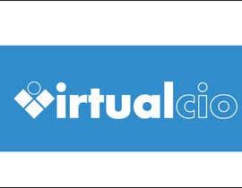 nº 41 pour Design a Logo for IT Company Website par iakabir