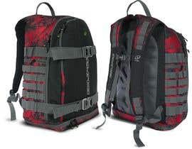 nº 65 pour Does a minimalist travel backpack par sirisana03