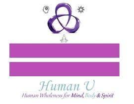 nº 1 pour HumanU needs a logo! par ayatyehia29