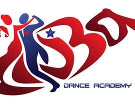 #75 para Logo Design for BailameCuba Dance Academy and Productions de thexigner