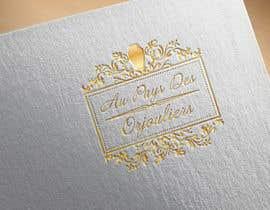 nº 31 pour Design a Logo : elegant and unique! par GGDesignGG