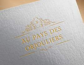 nº 33 pour Design a Logo : elegant and unique! par GGDesignGG