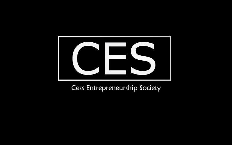 Kilpailutyö #135 kilpailussa Logo Design for Cass Entrepreneurship Society