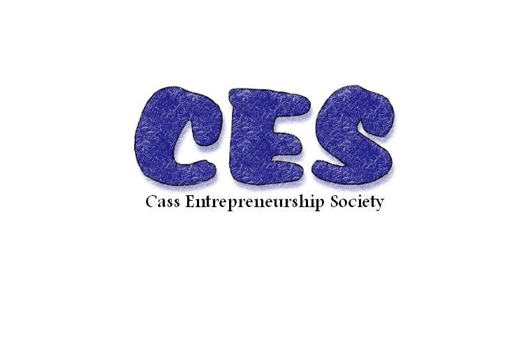 Kilpailutyö #10 kilpailussa Logo Design for Cass Entrepreneurship Society