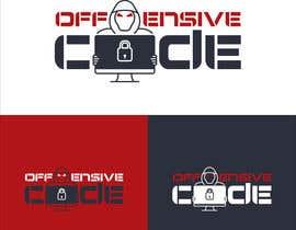 #7 cho Design a Logo for an Information security training startup bởi rnog