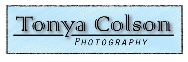 Inscrição nº 148 do Concurso para Logo Design for Tonya Colson Photography