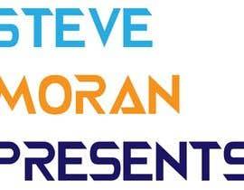 darkavdark tarafından Logo for speaker site için no 79