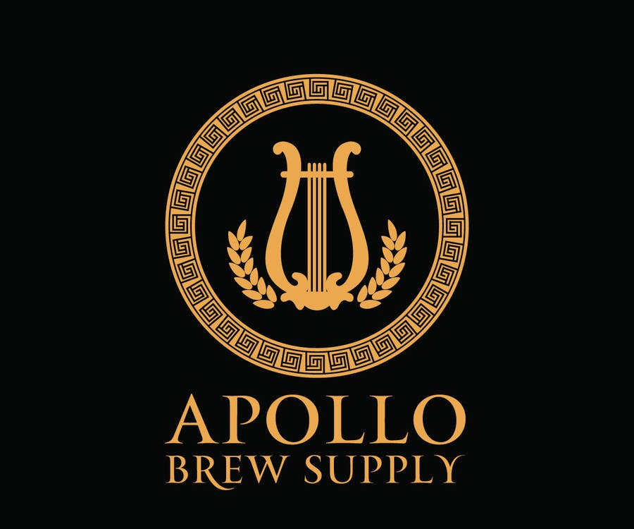 Bài tham dự cuộc thi #                                        18                                      cho                                         Design a Logo for a Beer/Brewing Company