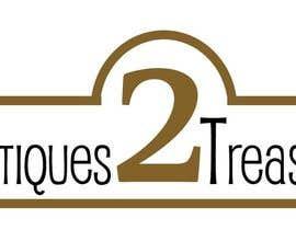 stardust4me tarafından New Business Name & Logo Needed için no 7