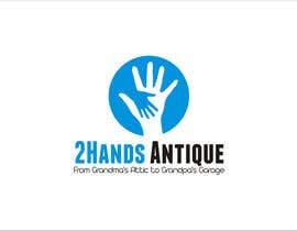 asnan7 tarafından New Business Name & Logo Needed için no 69