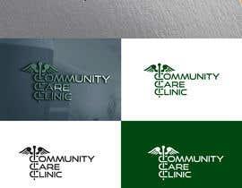 #71 for Theme on Caduceus for a new family medicine clinic af suyogapurwana
