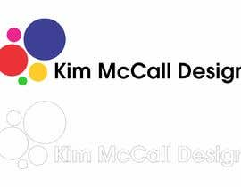 #12 для Logo modification for a designer від SigitJr