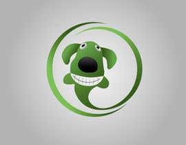 #39 for Rebuild Logo to vector / illustrator af t0x1c3500