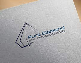 #36 for Design a cool logo for a Home Improvement Company af szamnet