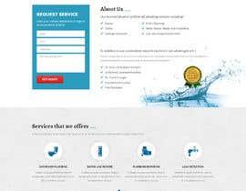 #13 for Build a Website and Design by princevenkat