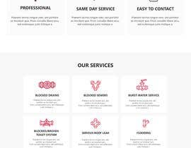 #20 for Build a Website and Design by mariacheline