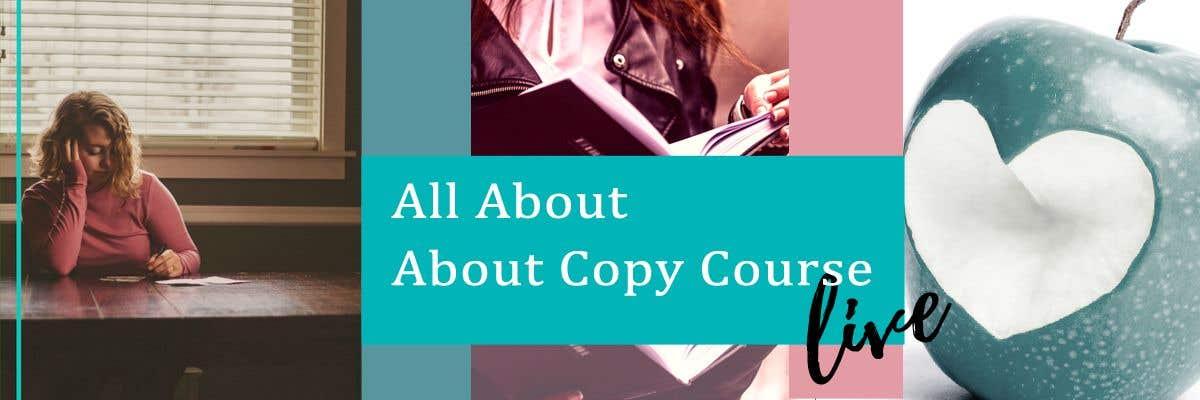 copy my coursework